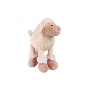 Trixie Plüss bárány, 30 cm