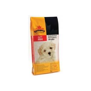 Chicopee Puppy Mini 2 kg
