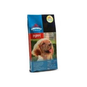 Chicopee Puppy Small & Medium 15 kg