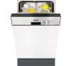 Zanussi ZDN11002XA mosogatógép