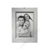 Képkeret, clipes, üveggel, 10x15 cm (DKCL01)