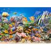 Castorland A tenger mélyének élővilága 260 db-os puzzle