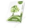VICTORIA Másolópapír, újrahasznosított, A4, 80 g, VICTORIA Balance Green (LBG480) fénymásolópapír