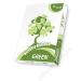 VICTORIA Másolópapír, újrahasznosított, A4, 80 g, VICTORIA Balance Green (LBG480)