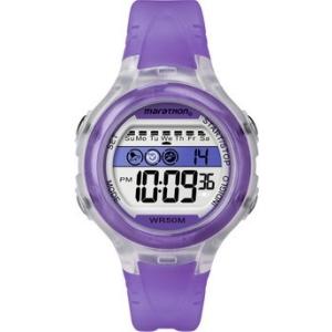 Timex T5K427 Marathon Fiatalos Unisex Sport karóra