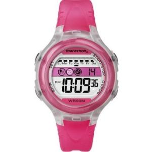 Timex T5K425 Marathon Fiatalos Unisex Sport karóra