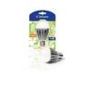 Verbatim LED izzó, Classic A - körte, E27-es foglalat, 1100lm, 12W, 3000K, meleg fény, bliszterben, VERBATIM