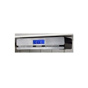 Soundmaster UR-2006 31/PR3201 órás rádió