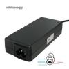 Whitenergy 19V/3.42A 65W hálózati tápegység 5.5x1.7mm Acer csatlakozóval