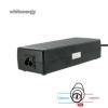 Whitenergy 18.5V/6.5A 120W hálózati tápegység 7.4x5.0mm +tűs HP csatlakozóval