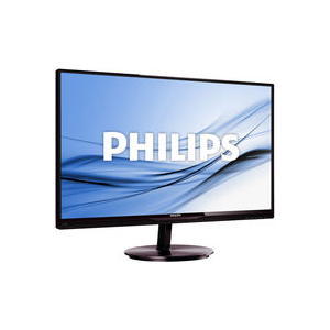 Philips 274E5QDAB