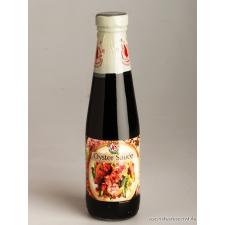 Osztrigaszósz, (Oyster Sauce) FG konzerv
