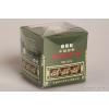 Na Gunpowder tea - a zöld teák atyja