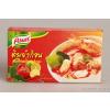 Tom Yum Thai leveskocka - Knorr