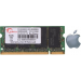 G.Skill FA-6400CL5S-2GBSQ For Apple Series SO-DIMM DDR2 RAM G.Skill 2GB (1x2GB) Single 800Mhz CL5 1.8V