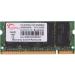 G.Skill F2-5300PHU1-1GBSA SA Series SO-DIMM DDR2 RAM G.Skill 1GB (1x1GB) Single 667Mhz CL5 1.8V