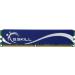 G.Skill F2-6400CL5S-2GBPQ PQ Series DDR2 RAM G.Skill 2GB (1x2GB) Single 800Mhz CL5