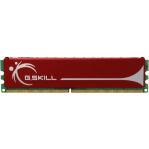 G.Skill F2-6400CL5S-1GBNQ NQ Series DDR2 RAM G.Skill 1GB (1x1GB) Single 800Mhz CL5
