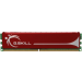 G.Skill F2-6400CL5S-1GBNQ NQ Series DDR2 RAM G.Skill 1GB (1x1GB) Single 800Mhz CL5