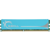 G.Skill F2-6400CL4S-1GBPK PK Series DDR2 RAM G.Skill 1GB (1x1GB) Single 800Mhz CL4