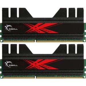 G.Skill F3-2400C10D-8GTD Trident TD DDR3 RAM 8GB (2x4GB) Dual 2400Mhz CL10