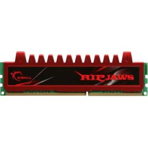 G.Skill F3-12800CL9S-4GBRL Ripjaws RL DDR3 RAM 4GB (1x4GB) Single 1600Mhz CL9