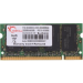 G.Skill F2-6400CL6S-4GBSQ SQ Series SO-DIMM DDR2 RAM G.Skill 4GB (1x4GB) Single 800Mhz CL6 1.8V