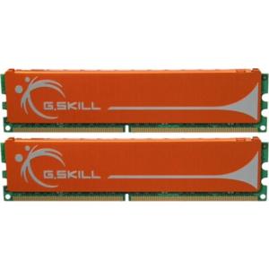 G.Skill F2-6400CL6D-8GBMQ MQ Series DDR2 RAM G.Skill 8GB (2x4GB) Dual 800Mhz CL6