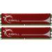 G.Skill F2-6400CL5D-2GBNQ NQ Series DDR2 RAM G.Skill 2GB (2x1GB) Dual 800Mhz CL5