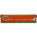G.Skill F2-6400CL6S-4GBMQ MQ Series DDR2 RAM G.Skill 4GB (1x4GB) Single 800Mhz CL6
