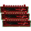 G.Skill F3-10666CL9T-12GBRL Ripjaws RL DDR3 RAM 12GB (3x4GB) Tri 1333Mhz CL9