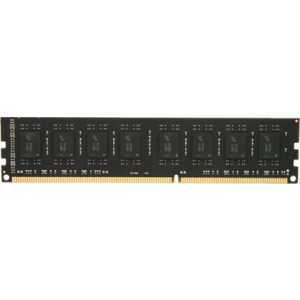 G.Skill F3-10600CL9S-8GBNT Value NT DDR3 RAM 8GB (1x8GB) Single 1333Mhz CL9