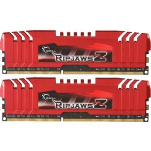 G.Skill F3-2133C11D-16GZL RipjawsZ ZL DDR3 RAM 16GB (2x8GB) Dual 2133Mhz CL11
