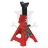 Torin Big Red Szerelőbak 03 t fogasléces ( T43002 )