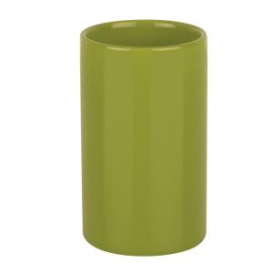 Spirella 10.16076 Tube pohár, lime