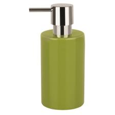 Spirella 10.16077 Tube Szappanadagoló, lime tisztító- és takarítószer, higiénia