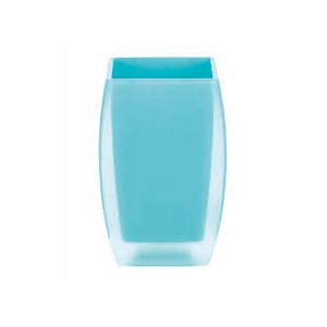 Spirella 10.16096 Freddo pohár, light acqua