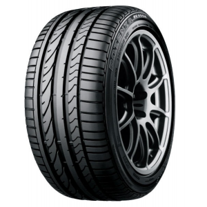 BRIDGESTONE 255/45 R18 BRIDGESTONE RE050 ECO MO 99Y nyári gumi