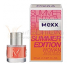 Mexx Woman Summer Edition 2014 EDT 20 ml parfüm és kölni