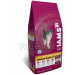 Iams Cat Mature & Senior 2,55 kg