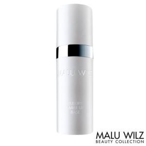 MALU Wilz Luxury smink alapozó