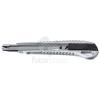 Handy Univerzális kés ajándék pengével 9mm 10813