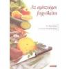 Dr. Rigó János - Az egészséges fogyókúra 1 db