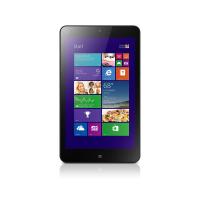 Lenovo ThinkPad Tablet 8.3 20BN002DHV Wi-Fi 64GB