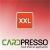 cardPresso kártyatervező szoftver XXL verzió