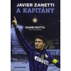 Javier Zanetti A kapitány