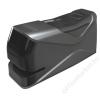 Rapid Tűzőgép, elektromos, 24/6, 26/6, 20 lap, RAPID Fixativ 20EX, fekete (E5000297)
