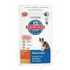 Hill's Science Plan Feline Adult Oral Care 5kg