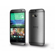 HTC One M8 mobiltelefon