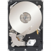 Seagate Seagate Constellation ES.3 1TB 7200RPM 128MB SATA3 ST1000NM0033